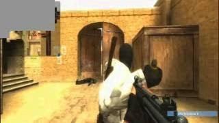 HooperCast Episode 42: Counter Strikin with Ian