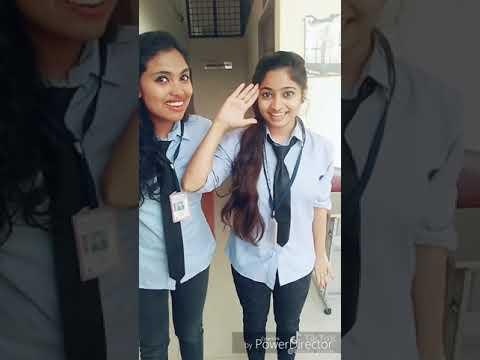 Dubsmash Tamil dubsmash videos in tamil Tamil dubsmadh comedy