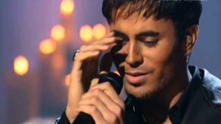 [Vietsub + Kara] Hero - Enrique Iglesias
