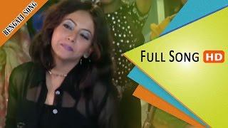Dekhi Jodi Sundari I Annadata | Prasenjit | Sreelekha