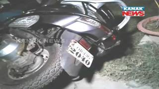 Miscreants Kill A Lodge Owner In Puri