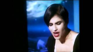 Shakespears Sister - Stay With Me