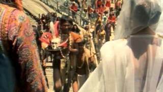 1x05 Sandokan el tigre de Malasia,