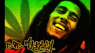 Bob Marley Remixed cd1 - mixed by Classic Will