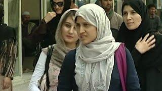 کاهش آزادی زنان افغان؛ گسترش نهادهای اسلامگرا عامل افزایش محدودیت ها