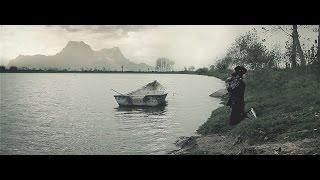 Amir Tataloo - To Too Dide Man Nisti
