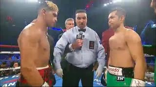 NONITO DONAIRE VS JESSIE MAGDALENO FULL FIGHT RECAP | AND THE NEW FEATHERWEIGHT...(BOXINGEGO)