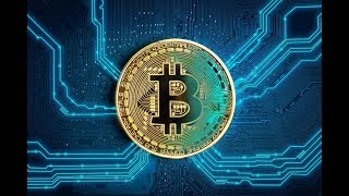 Coordinated Crypto Hacks, Bitcoin Has Bottomed And Centralized Bitcoin Mining