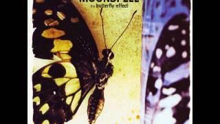 Moonspell - The Butterfly Effect (FULL ALBUM)