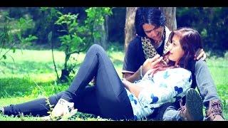 Timle Bato Fereu Are... -Latest New Nepali Song by Tanka Budhathoki    Cover Music Video -2016