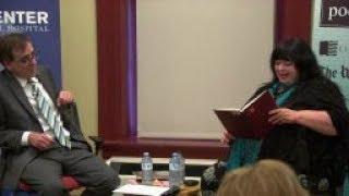 Life of a Poet: Diane Seuss