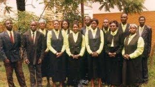 Tsinyimbu Tsieliva Mwoyo By Peninah MUSULA  With Joy Gospel Singers