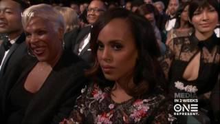 Denzel Washington NAACP Image Awards 2017 Speech [ FULL VIDEO ]