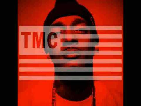 Nipsey Hussle - They Know - TMC
