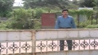 In Harihar Nagar - Philomina Comedy Scene