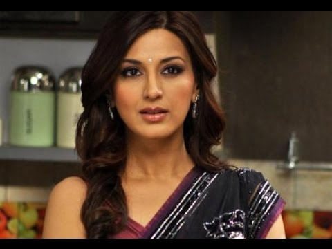 Xxx Mp4 Sonali Bendre Denies Death Rumors Of Uncle And Brother 3gp Sex