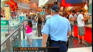 Channel Nine: Promo Montage (5.6.2007)