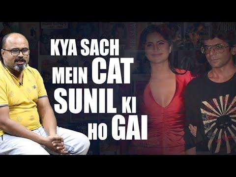 Xxx Mp4 क्या SALMAN को फिर से प्यार में धोखा मिला SUNIL और KATRINA के प्यार का सच क्या है 3gp Sex