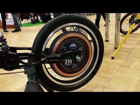 Дуюнов мотор колесо своими руками 40