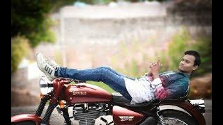 Deshi deshi na bolya kar chori re | is desi ki fan ye duniya ho rhi hai | by rohit