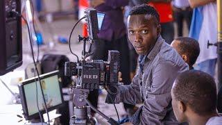 U-HEARD | Hanscana nae afunguka yakwake kuhusu kuachiwa kwa Video ya Rarua!