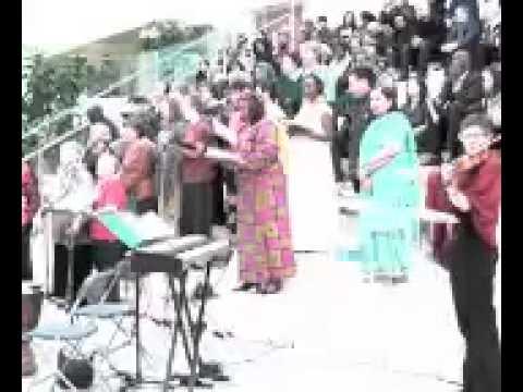Xxx Mp4 Global Voices Choir Newcomer Song 3gp 3gp Sex
