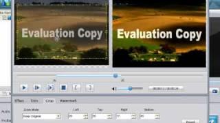 How to convert AVCHD---Aiseesoft AVCHD Video Converter