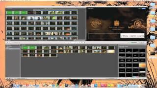 Tutorial Subtitles in iMovie