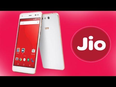 कोर्ट का आदेश : JIO हो जायेगी बन्द , देखिये अब क्या करेंगे मुकेश अम्बानी Jio 4g News