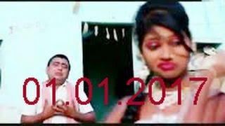 images Naam Tor Josna Vs Riba Riba Dance Mix Dj Latest Purulia Songs 2017