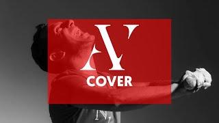 Io che non vivo cover Live , musica animazione eventi matrimonio , Andrea Vivona