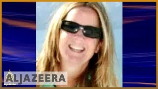 🇺🇸 Ford asks FBI to investigate claim against Kavanaugh | Al Jazeera English