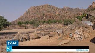 جبال النوبة.. منطقة منسية في السودان تخيم عليها الحرب الدائمة