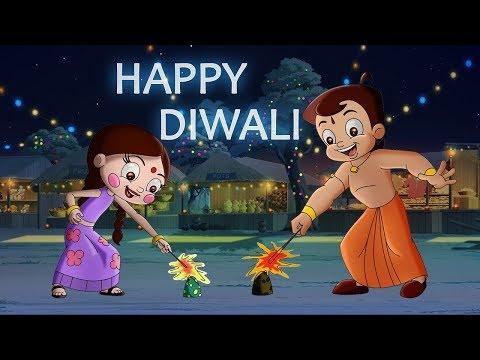 Xxx Mp4 Chhota Bheem Happy Diwali Diwali Special Video 3gp Sex