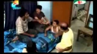 Jibon Theke Neya (জীবন থেকে নেয়া) ### part 05