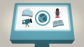 OER (Open Educational Resources) Introduction