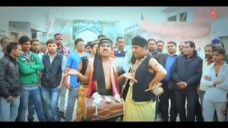 Gyan Diyaan Galaan Balaknath Bhajan By Sukha Ram Saroa [Full HD Song] I Jogi Mere Preetam Pyare