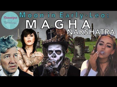 Xxx Mp4 MAGHA NAKSHATRA IN THE MODERN MEDIA 3gp Sex