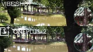 OnePlus 2 vs Lenovo Vibe Shot - Ultimate Comparison!
