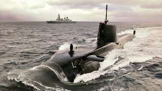 Inside Bangladesh Navy Submarine BNS Nabojatra and BNS Joyjatra Type 035 Ming Class