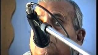 Manav Dayal Satsang March95