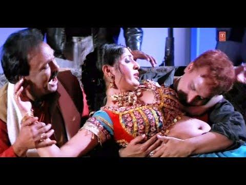 Xxx Mp4 Gavna Gavna Sunat Rahali Bhojpuri Hot Item Song By Kalpana 3gp Sex
