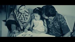 হতাশা - ইকবাল হোসেন