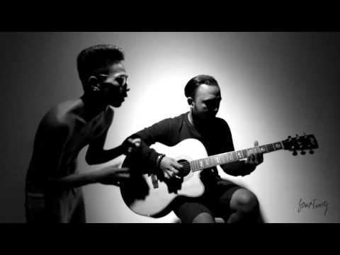Fourtwnty - Fana Merah Jambu (Unplugged)