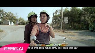 TRAILER phim Lật Mặt - Lý Hải, Trường Giang 15/5/2015 khởi chiếu
