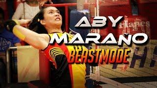 Best of ABY MARANO - PSL Grand Prix F2 Logistics Highlights [HD]