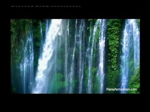 Indonesien / Indonesia: The Most Varied Destination powered by Reisefernsehen.com - Reisevideo