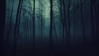 dark dubstep mix 3 respin 2015