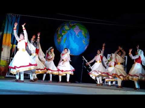 Xxx Mp4 Very Beautiful Prayer Dance Hindi Hymn 3gp Sex