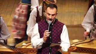 """""""Rudens vitražai"""" Koncertas skirtas Vilniaus Karoliniškių muzikos mokyklos 45 metų jubiliejui"""